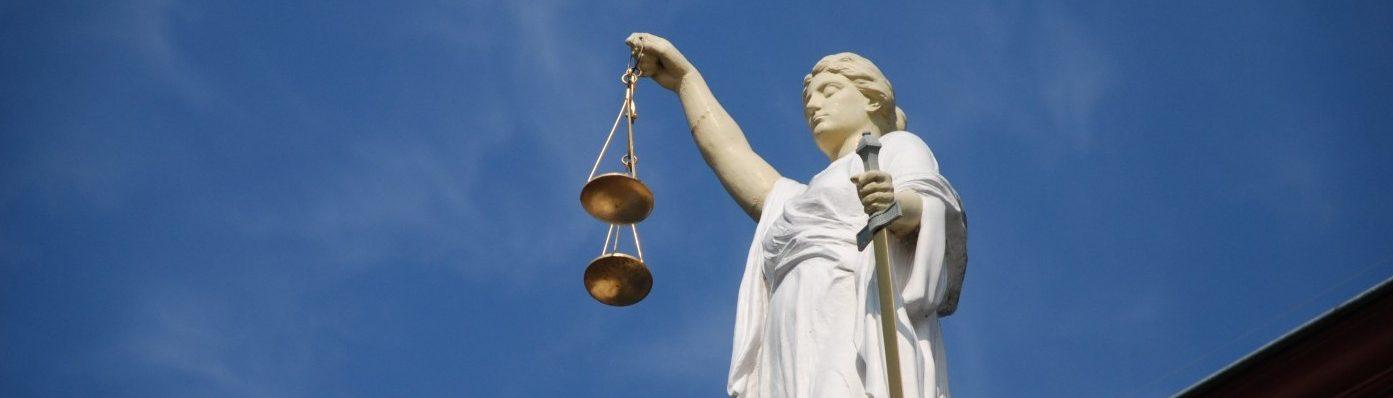 Aktuelle und interessante Urteile aus unterschiedlichen Rechtsgebieten